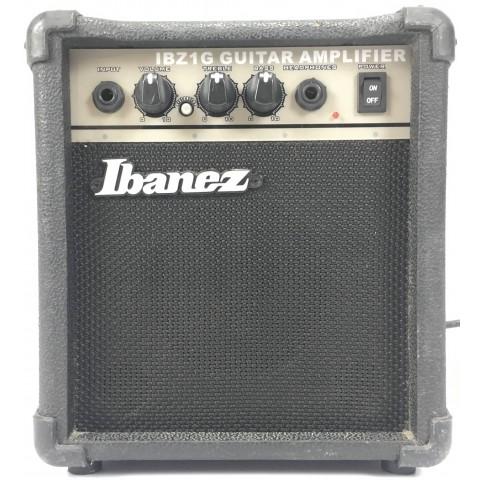 Ibanez IBZ1G combo