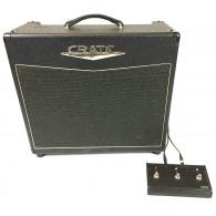 Crate VTX 65