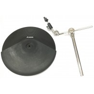 Alesis DMPad 14 Dual Cymbal