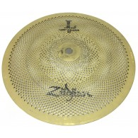 Zildjian Low Volume Crash 16