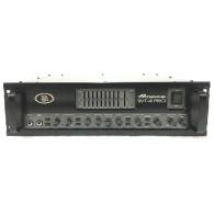 Ampeg SVT-4 Pro