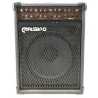 Carlsbro Cobra K115 Made in England