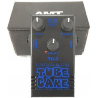 AMT Electronic Tube Cake TC-3 3 Watt