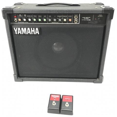 Yamaha G50-112 III Made in Japan