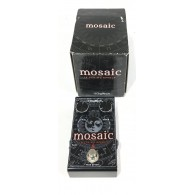 Digitech Mosaic Polyphonic 12 strings
