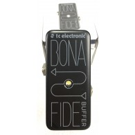Tc Electronic Bona Fide Buffer