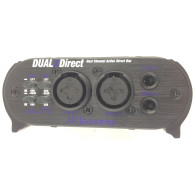 A.R.T. Dual X Direct