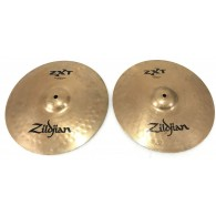 Zildjian ZXT Solid Hi Hat 14