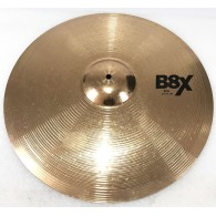 Sabian B8X Ride 20