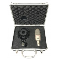 Akg C3000 B Made in Austria