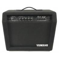 Yamaha Tube 1030
