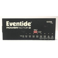 Eventide Power Factor 2