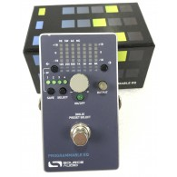 Source Audio SA 170 Programmable EQ