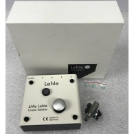Lehle Little Lehle Looper Switcher