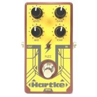 Hartke HF44 Fuzz