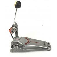 Pearl Demonator P930 pedale cassa