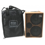 Acus One ForStrings AD Wood 350W