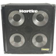 Hartke 410TP Transporter 300W
