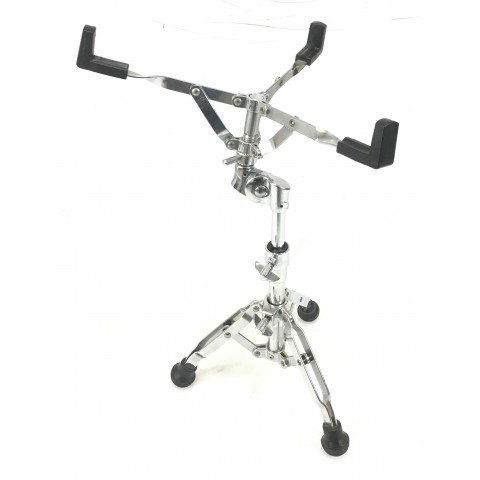 Sonor Force 200 Snare stand