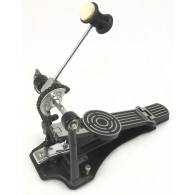 Sonor SP 473 pedale cassa