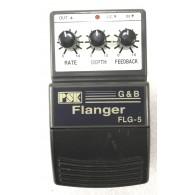 PSK Flanger FLG-5