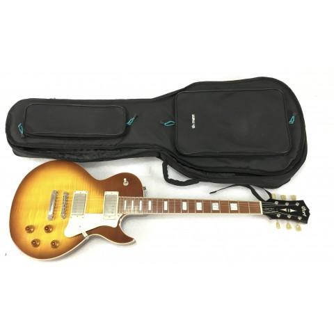 Cort CR250 Classic Rock