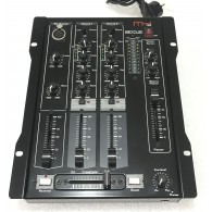 My Audio SID DJ2