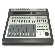 M-Audio Project Mix io