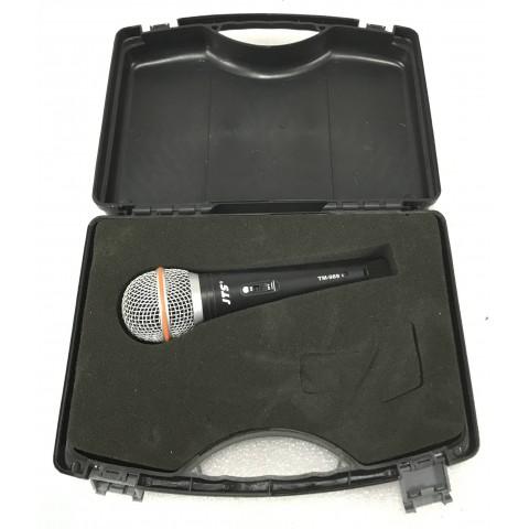 Jts TM-989 microfono