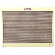 Fender Blues Deluxe 1 X 12
