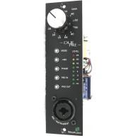 Wes Audio Due-Pre module 500