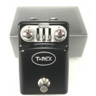 T-REX ToneBug Totenschlager