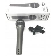 Samson Q7X microfono dinamico