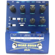 Akai Headrush E2