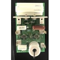 Proel 91CRO020B filtro per Smart 15