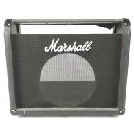 Marshall Valvestate 8080 cabinet