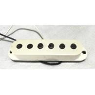 Fender 016730 Single Coil Stratocaster