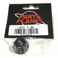 Parts Planet PST-T-BK