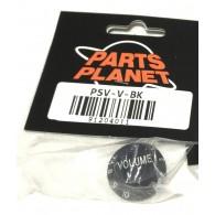 Parts Planet PSV-V-BK