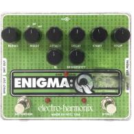 Electro Harmonix Enigma Q