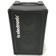 Tc Electronic BG250 - 208
