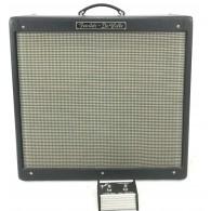 Fender Hot Rod Deville 410 Made in USA