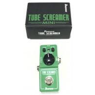 Ibanez Tube Screamer TS Mini