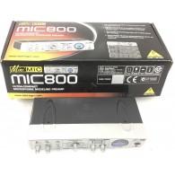 Behringer MIC800 MiniMic