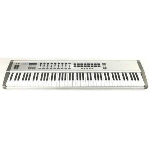 Swissonic Control Key 88
