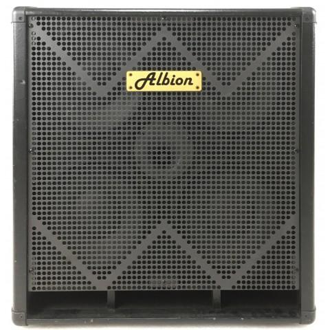 Albion BLS 410 300W