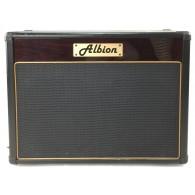 Albion GLS212 140W