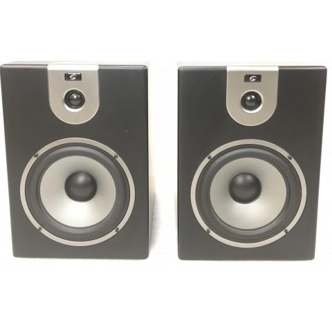 Soundstation Clarity 8A