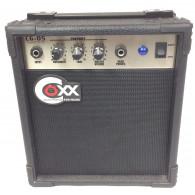 Cox CG-05 combo per chitarra 5 Watt