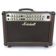 Marshall AS80R Acoustic Soloist
